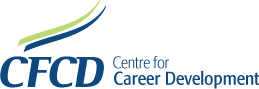 Centre for Career Development