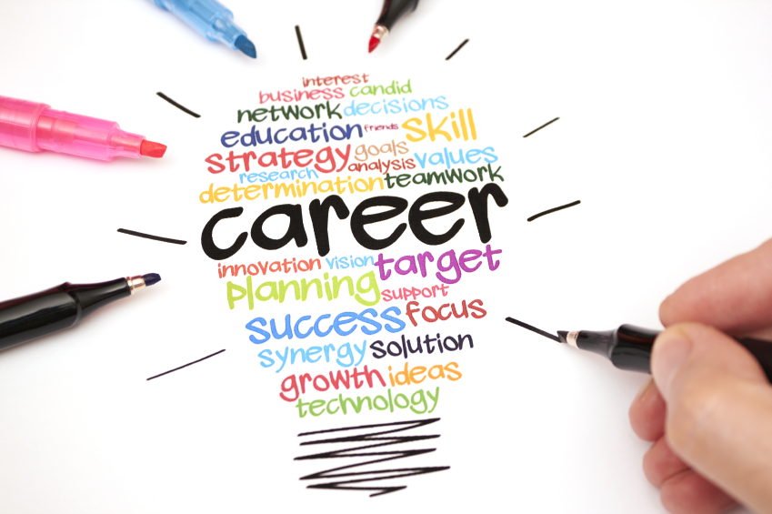 iStock Spring Clean Career Spring Clean Your Career