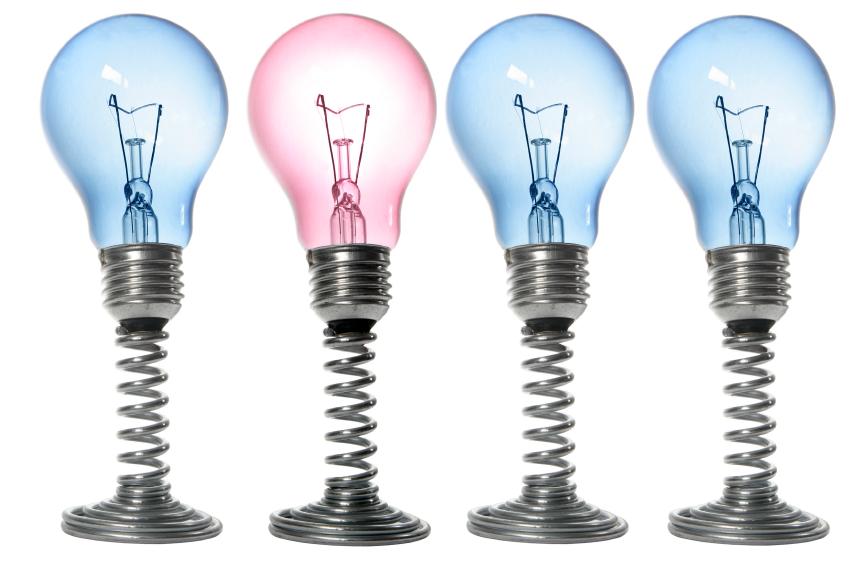 iStock Emotional Intelligence Emotional Intelligence and Social Awareness