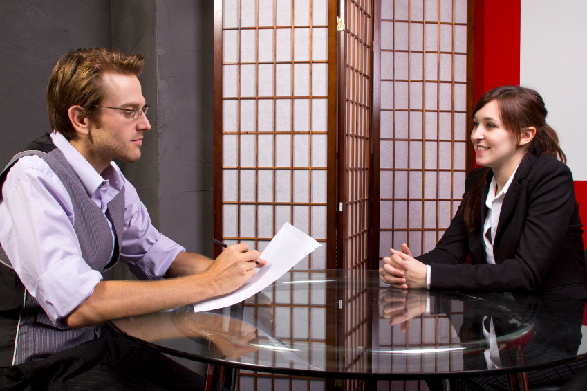 iStock Performance Review Prepare 3 Simple Steps to Prepare for your Performance Appraisal