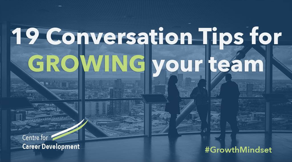 ConversationTipsForGrowingYourTeam Twitter 19 Conversation Tips for Growing Your Team