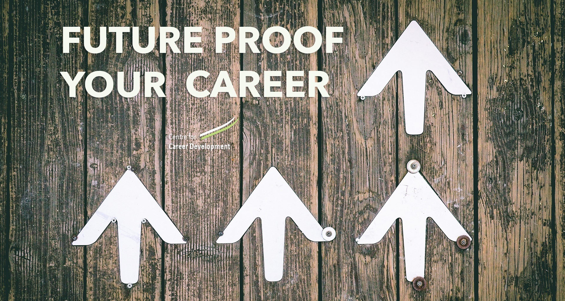 Future Proof Changing Career – Start With Purpose