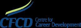Centre for Career Development